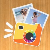 duplicate photos fixer for iPhone