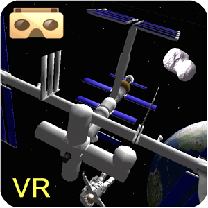 end-space-vr