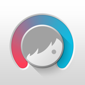 facetune best photo apps for iPhone user