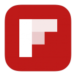 flipboard-best-news-apps-for-android
