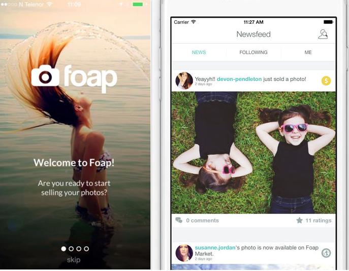 foap-money-making-apps