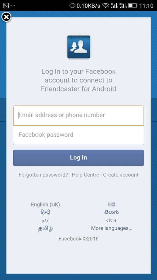 How To Install And Run Multiple Facebook Accounts On Android