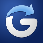 glympse-gps-tracking-app-for-iphhone