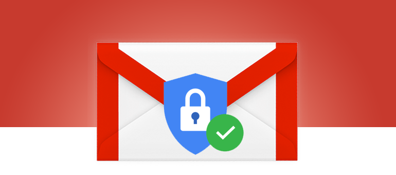 Google Tightened up Security for Gmail Account Users