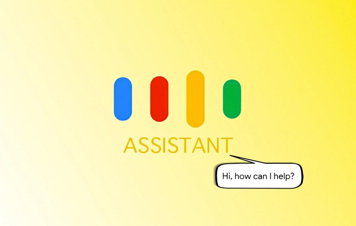 google-assistant-improved