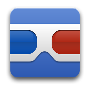 google-goggles-for-android