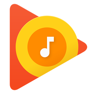 20 Best Android Music Player Apps in 2019