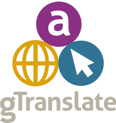 gtranslate-best addon on mozilla 2017