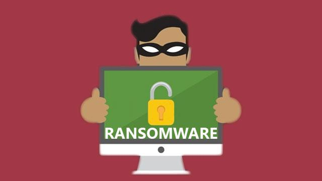 How to be Safe from Ransomware Virus – Keep Your Data Safe