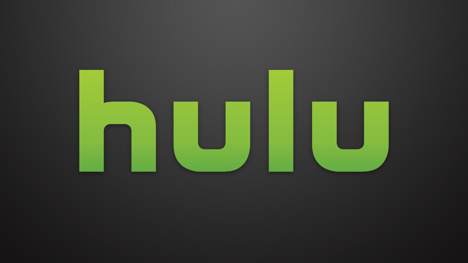 hulu-online-video-streaming
