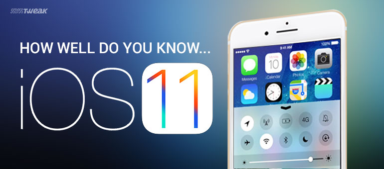 100 Hidden iOS 11 Features You Would Want To Know: Part III