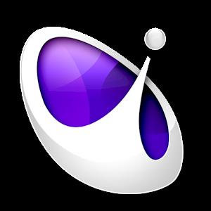indigo-virtual-assistant