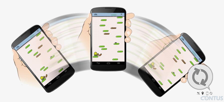 iphone-screen-patent