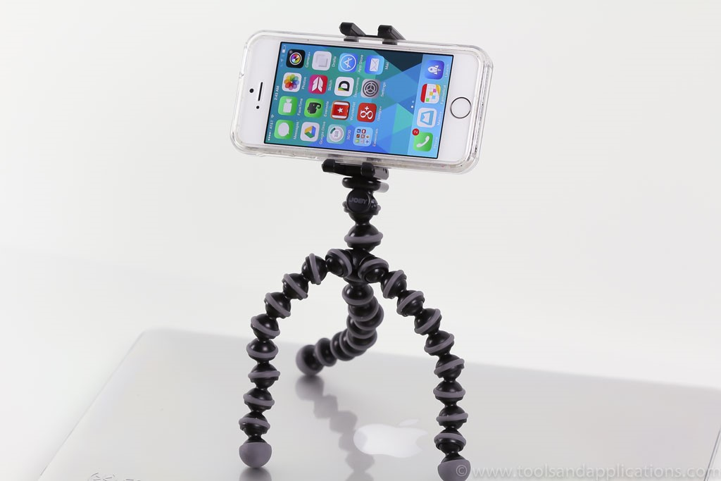keep-it-steady-iphone-video