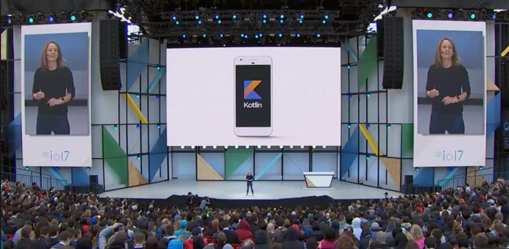 kotlin-for-android