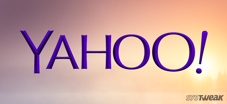 10 Lesser Known Facts about Yahoo! before Verizon took over