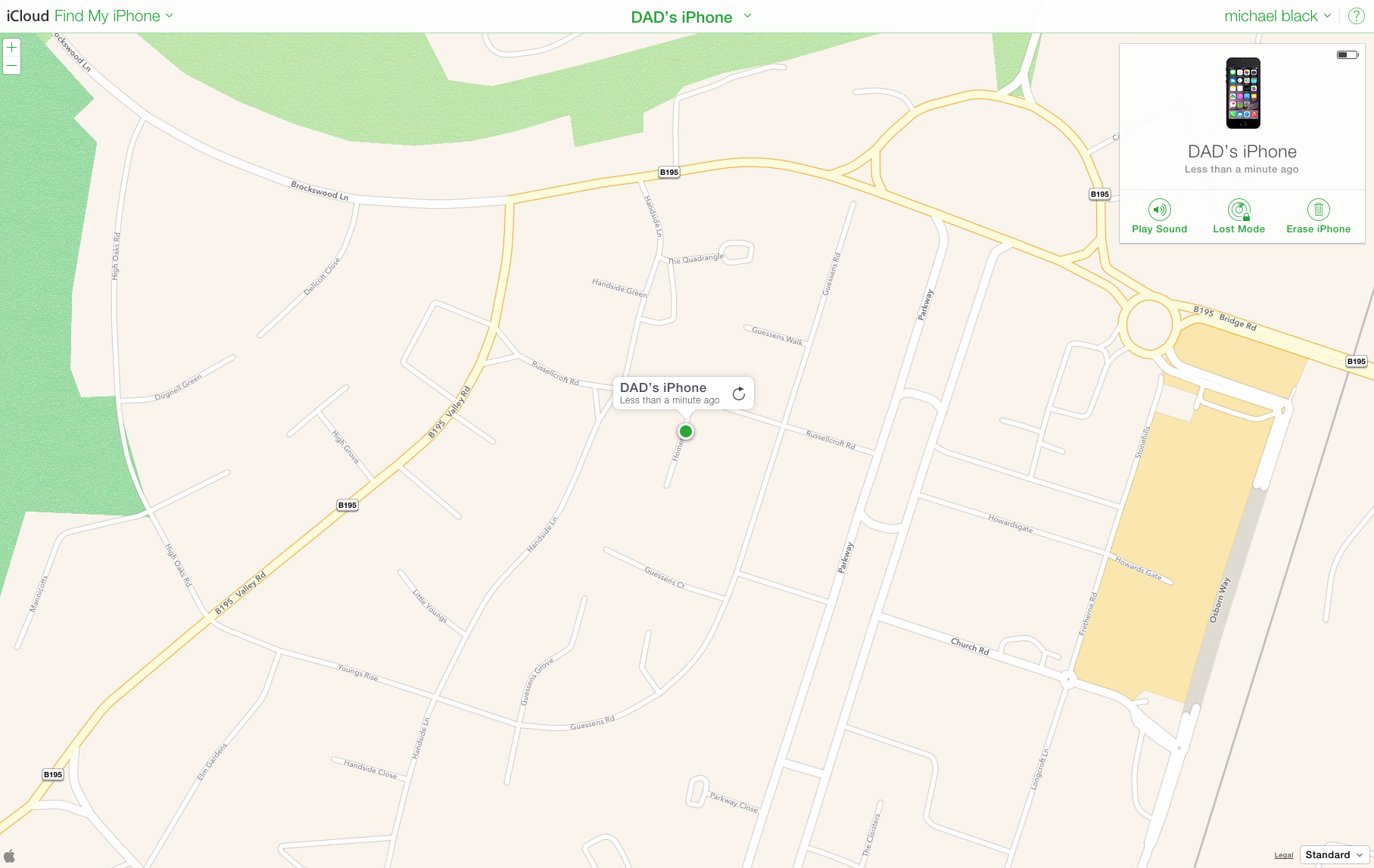 locate-your-iphone-from-icloud-account