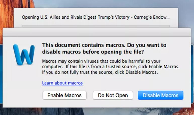 mac-malware-ms-word