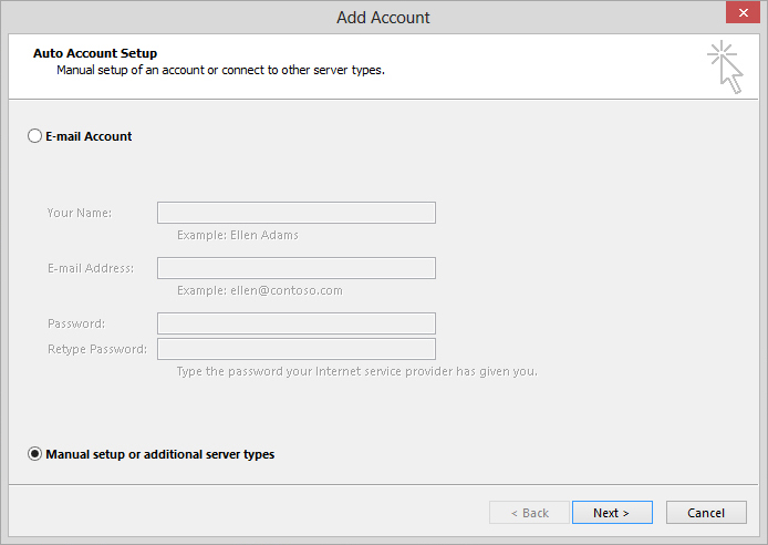 manual-steps-adding-yahoo-in-outlook