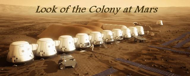 mars_colony