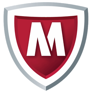 mcafee-for-android