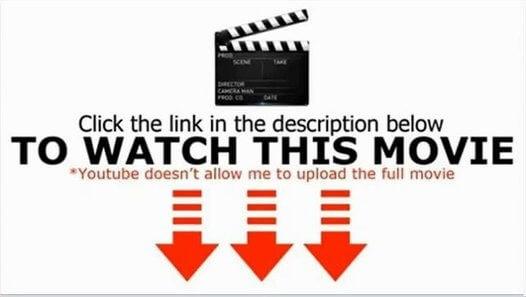 misleading youtube links