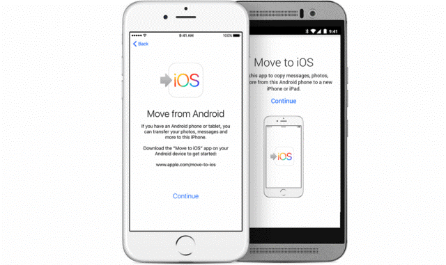 move-ios-to-android