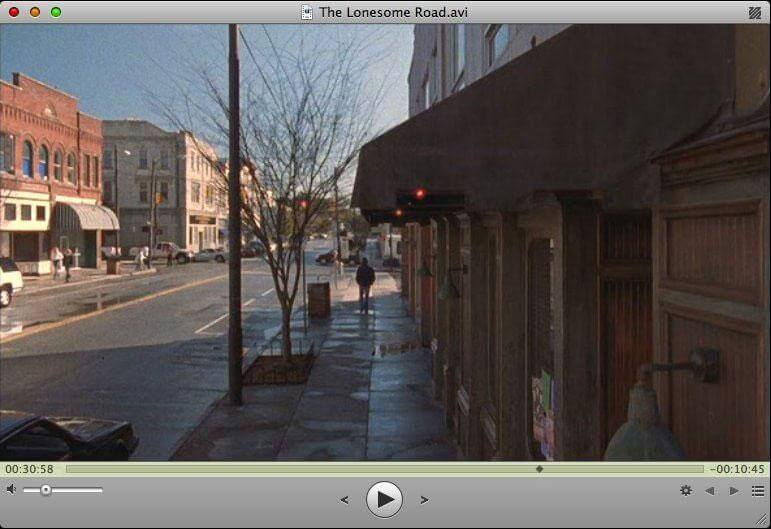good video players for mac