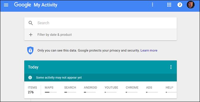 myactivity-at-google