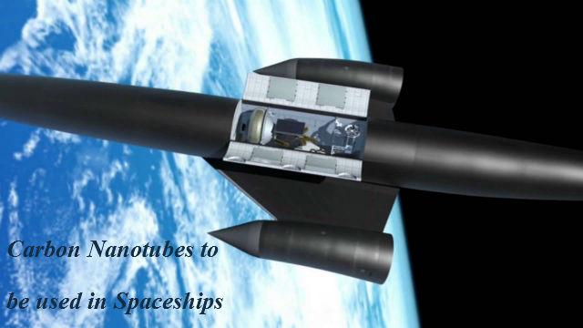 nano_spaceships