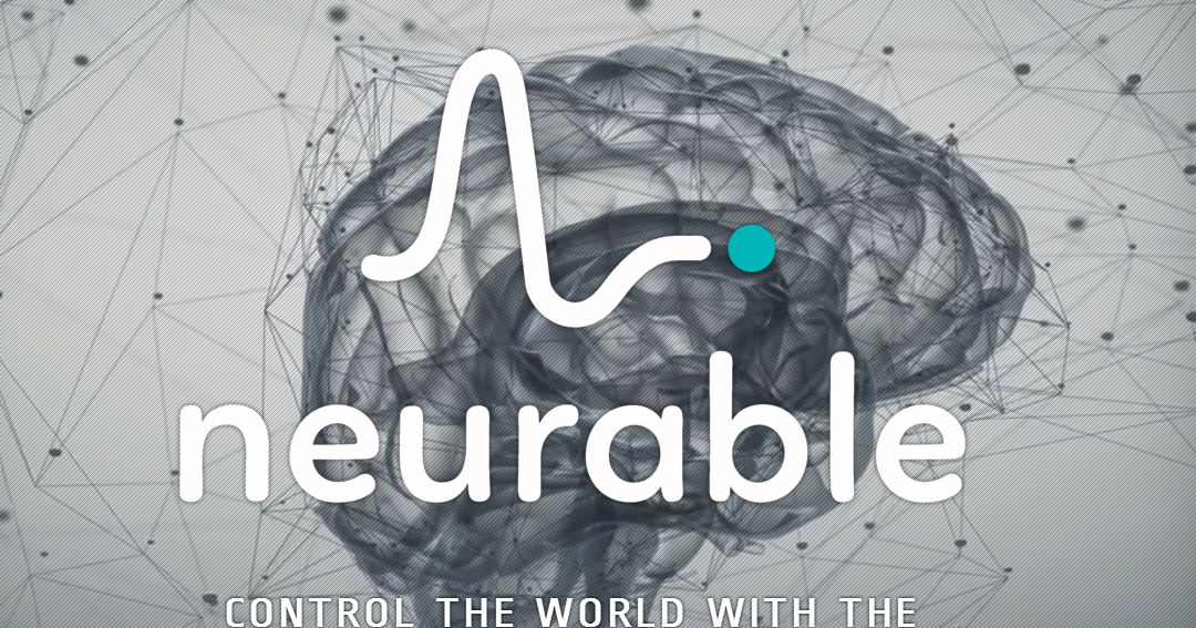 neurable