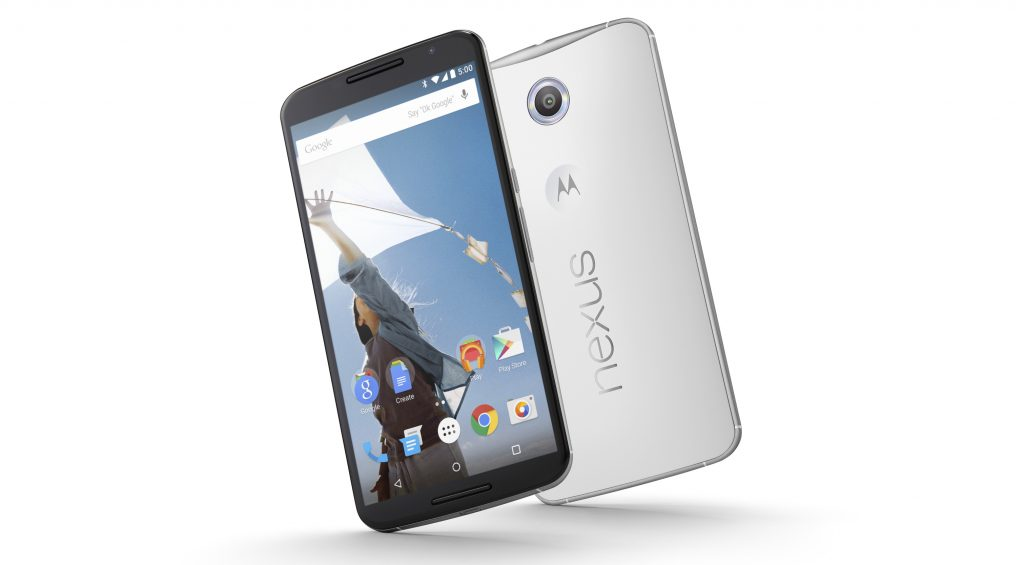 Android N on Android One
