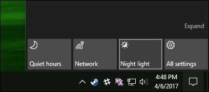night-light-windows-10