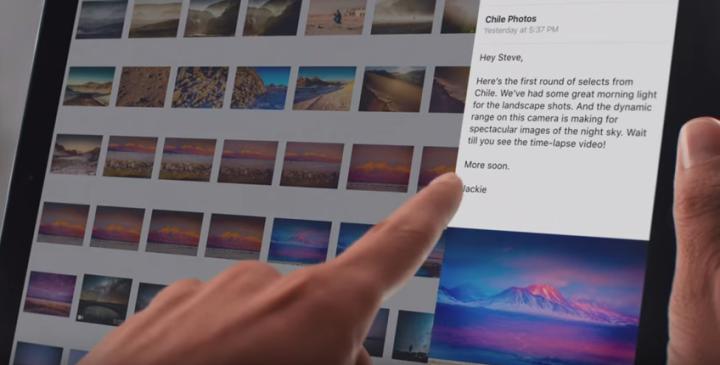 open-new-app-in-sidebar-apple-ipad