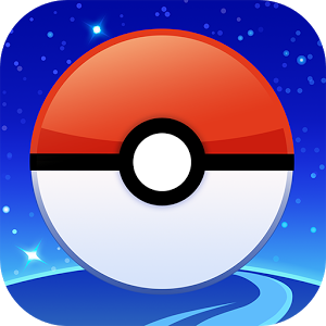 pokemon-go-game-for-iphone-6