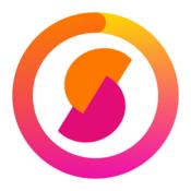 prosper daily app for iPhone 6