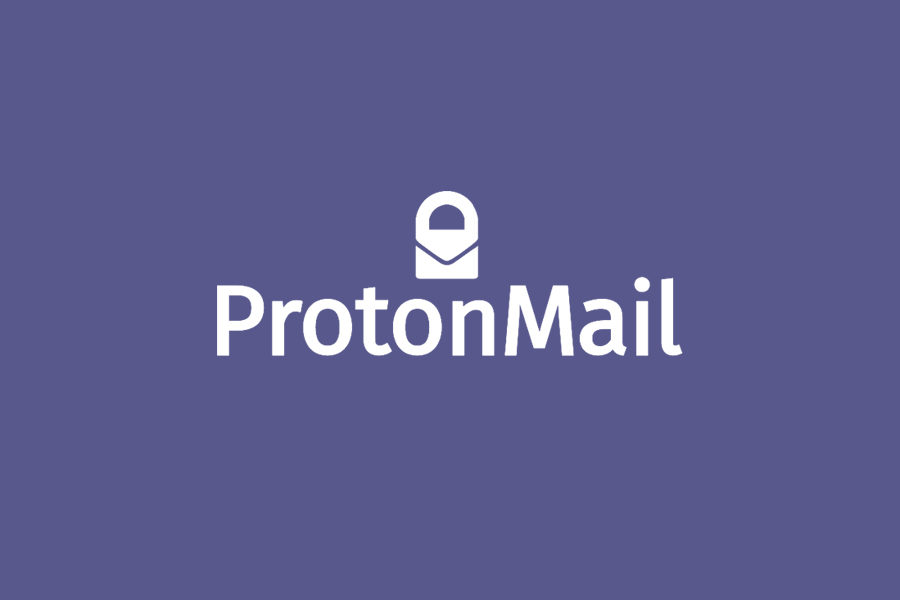 proton mail _best free email service provider