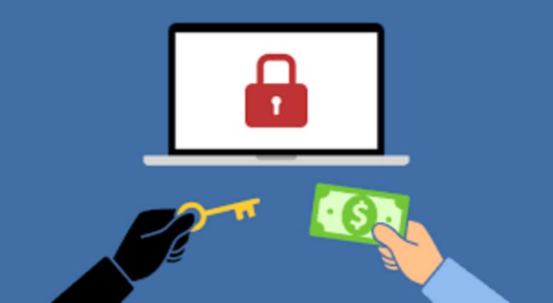 ransomware-in-skype