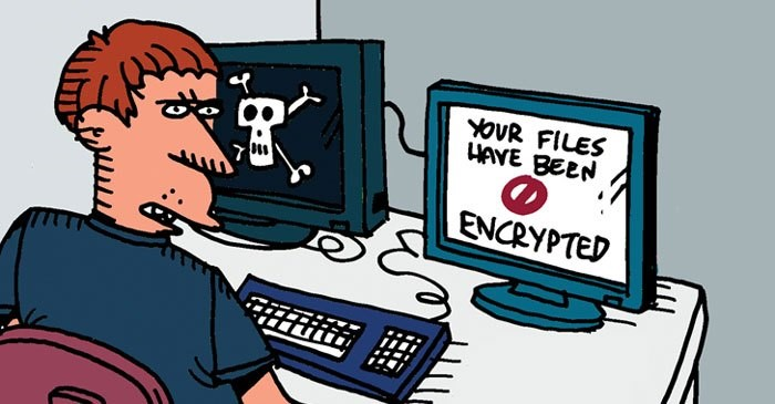ransomware-tips
