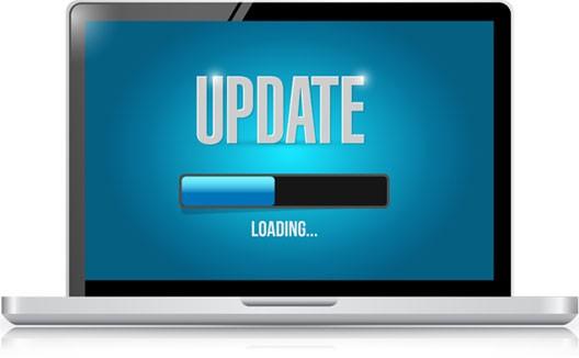 regular-automatic-updates