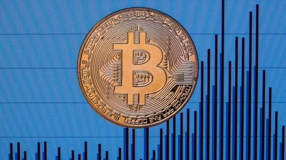 save tax on bitcoin