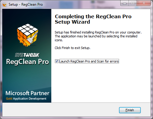 How Malwarebytes Got It All Wrong with RegClean Pro