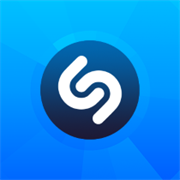 shazam-for-windows-10-mobile