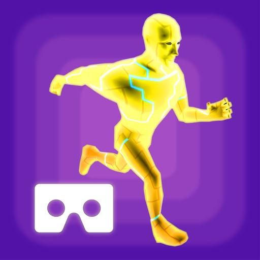 sprit-runner