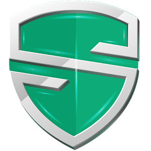 systweak-anti-malware-app-best-antivirus-app-for-android