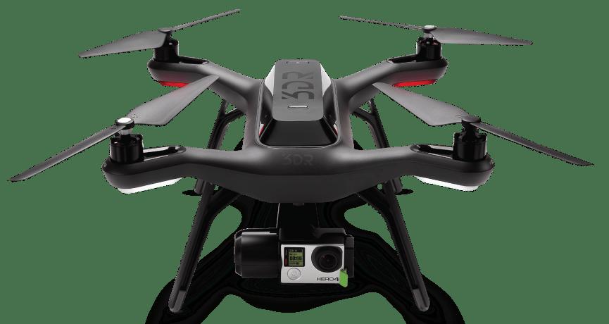 the-future-of-drones