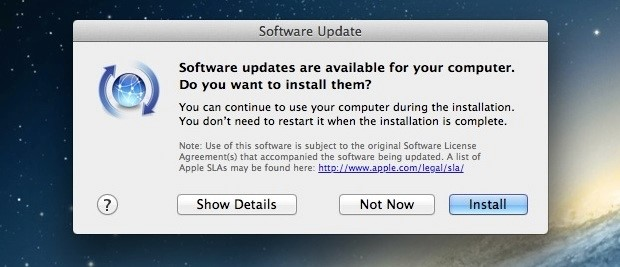 uptodate-software-on-macbook