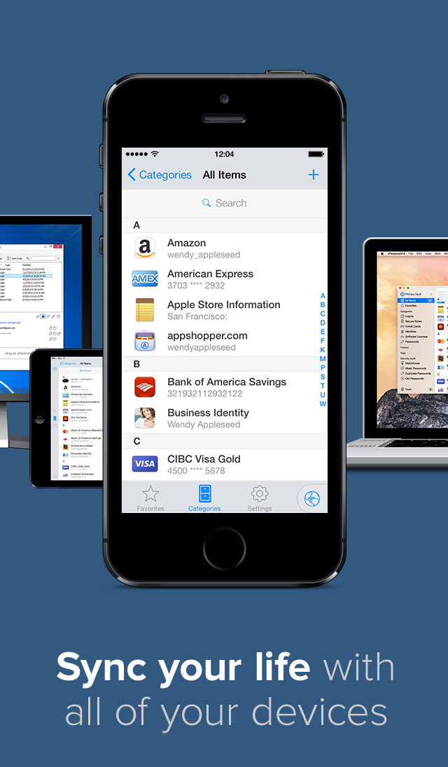 us-iphone-4-1password-password-manager-and-secure-wallet