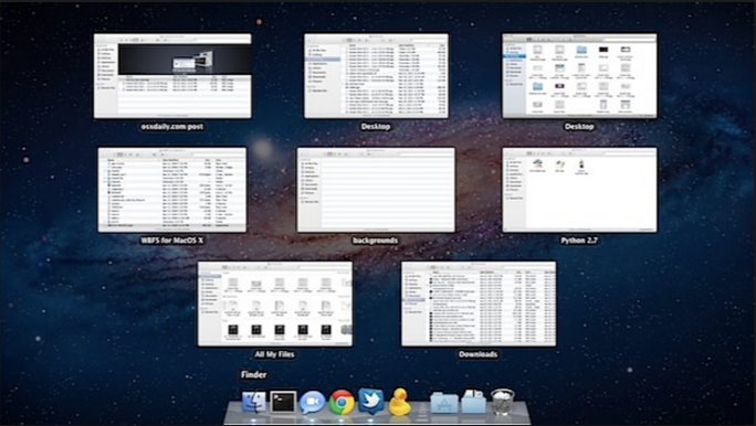 view-all-open-windows-in-mac
