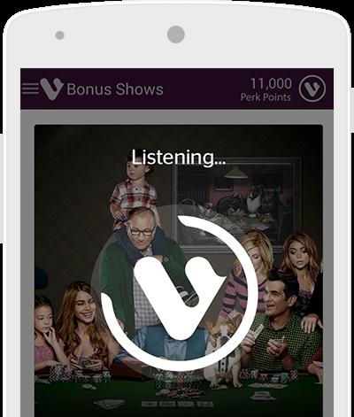 viggle-app